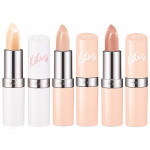 rimmel-kate-moss-nude-collection-620-4