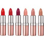 rimmel-london-kate-15th-lasting-finish-lipstick