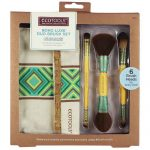 %cf%84%ce%bf-boho-luxe-duo-brush-set