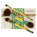 %cf%84%ce%bf-boho-luxe-duo-brush-set1