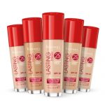 rimmel-london-lasting-finish-25hr-spf-20