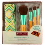 jual_ecotools_boho_luxe_travel_set