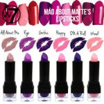 w7-mad-about-matte