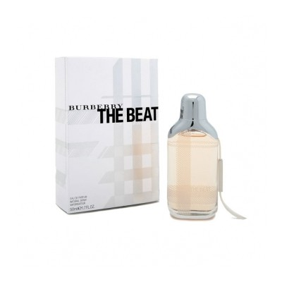 burberry-the-beat-30ml