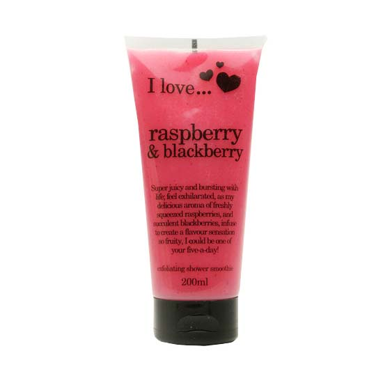 i_love_smoothie_exfoliante_raspberry_blackberry