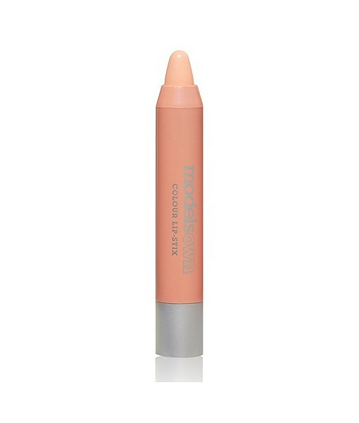 models-own-lip-stix-awesome-apricot