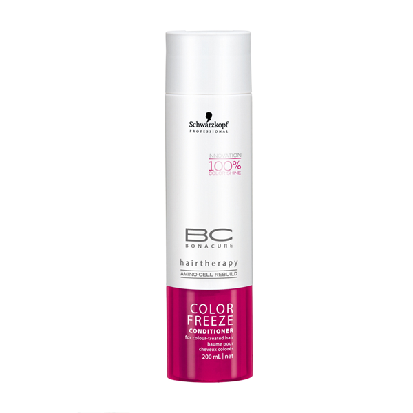 Schwarzkopf_Professional_BC_Bonacure_Color_Freeze_Conditioner_200ml