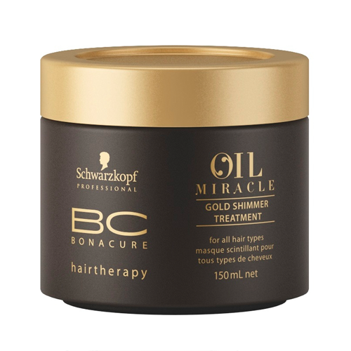 Schwarzkopf_Professional_BC_Bonacure_Oil_Miracle_Gold_Shimmer_Treatment_150ml