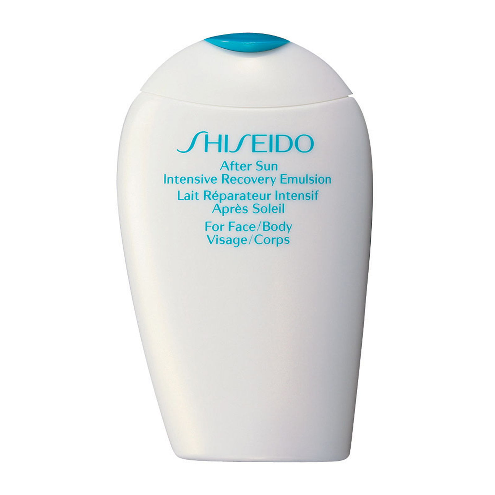 Shiseido_Suncare_After_Sun_Intensive_Recovery_Emulsion__Face__Body__150ml