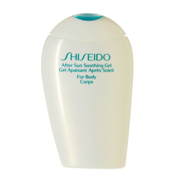 Shiseido_Suncare_After_Sun_Soothing_Gel__Body__150ml