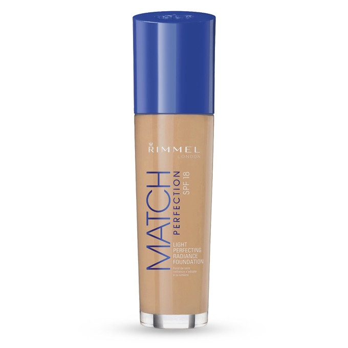 bronze-match_perfection_foundation