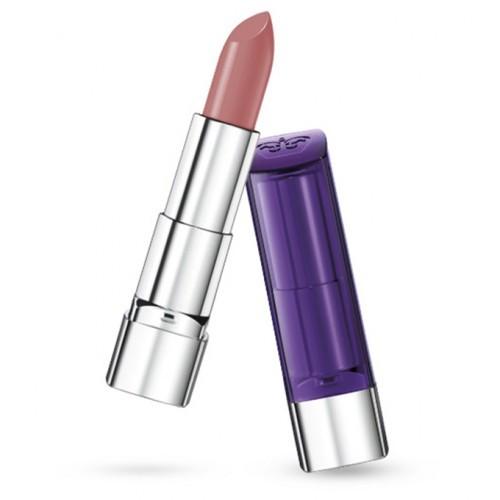 Rimmel London Moisture Renew Lipstick to-nude-or-not-to-nude