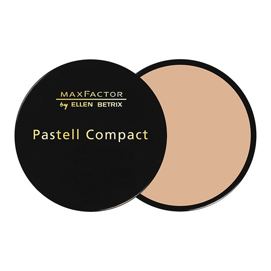 Max Factor Pastell Compact Powder Pastell_1