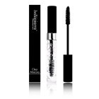 Bellapierre Clear Mascara