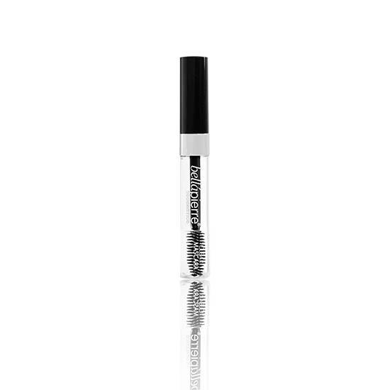Bellapierre Clear Mascara Tube