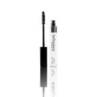 Bellapierre Clear Mascara Wand