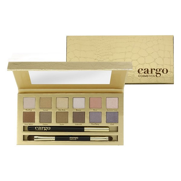 cargo-Summer-in-the-City-Eye-Shadow-Palette