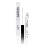 Bellapierre Clear Lipgloss