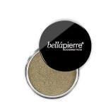 Bellapierre Shimmer Powder RELUCTANCE