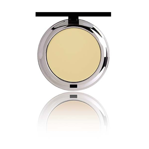 Bellapierre compact foundation 1_ultra